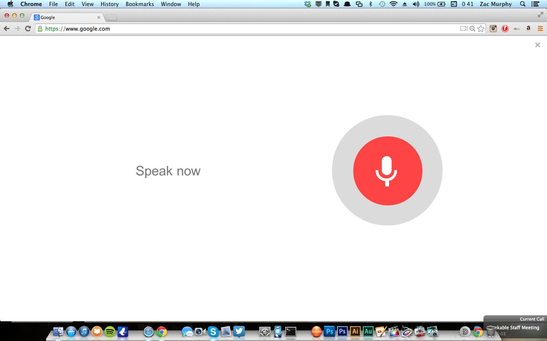 Screen Shot 2014-05-23 at 12.41.32 AM