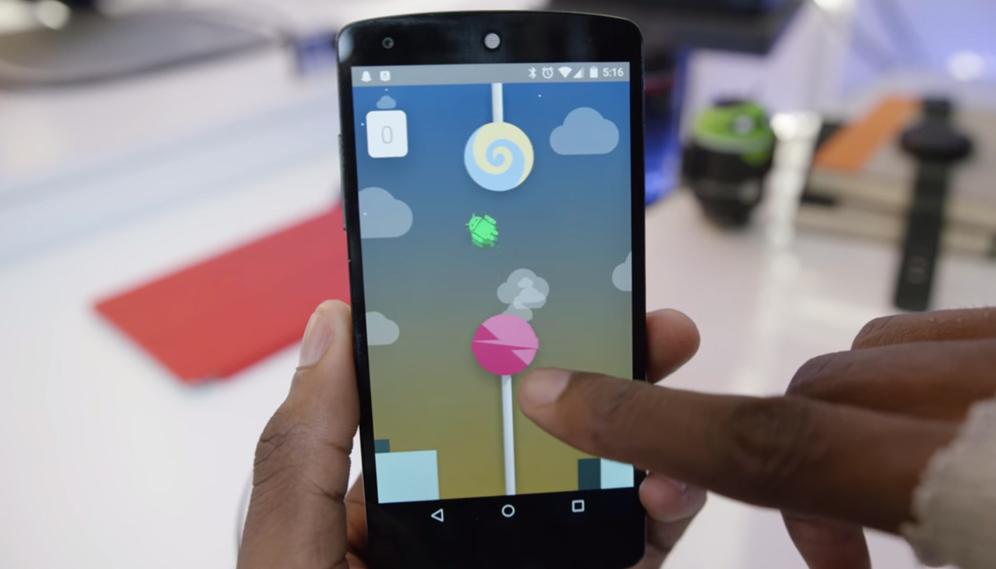 Android-5.0-Lollipop-Review