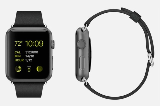 apple-watch-space-grey-640x423